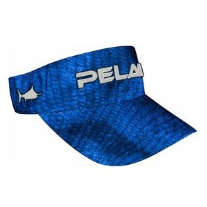 Pelagic hat
